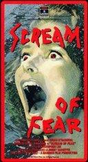 Scream_of_Fear_(1961)